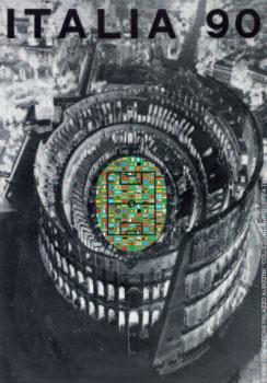 1990 - Itália