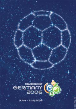 2006 – Alemanha